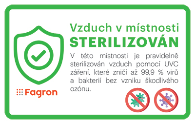 nalepka-vzduch-sterilizovan-2