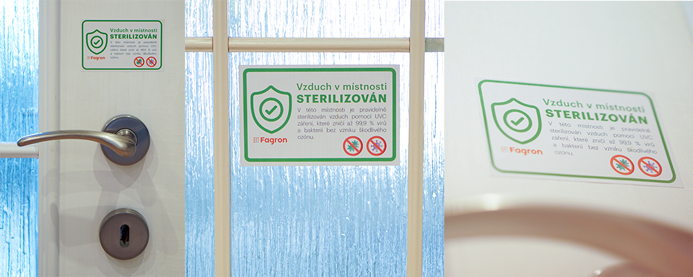 nalepka-vzduch-sterilizovan